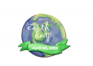 Fayette County Earth Day Festival @ The Ridge Nature Area