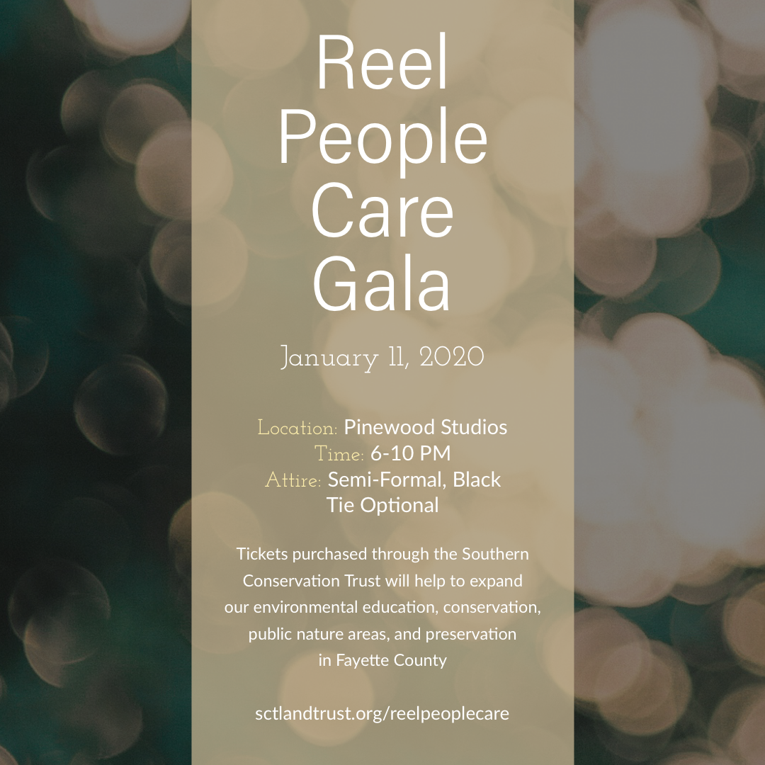 Reel People Care Gala @ Pinewood Studios